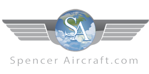 Spencer Aircraft